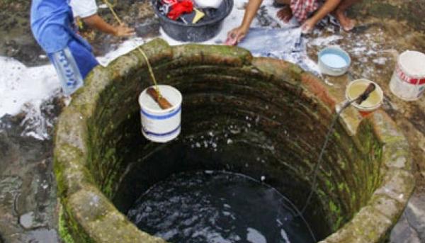 4 Fakta Air Sumur untuk Pemilik Sumur di Masa Mendatang