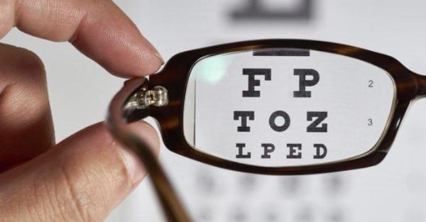 5 Alasan Memasang Pemeriksaan Optik Otomatis
