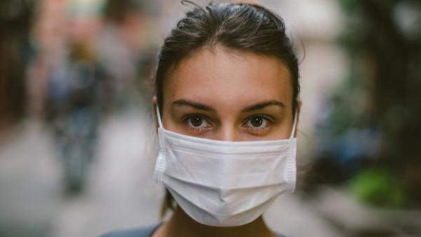 Apakah Masker Wajah Benar-benar Membantu Melindungi Anda Dari Infeksi Virus?
