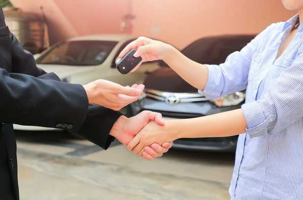 Cara Membeli Mobil Bekas: Tips Dari Penjaga Asuransi Mobil