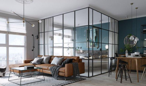Tips Penting yang Perlu Dipertimbangkan Saat Membeli Kaca Bertekstur untuk Rumah Anda